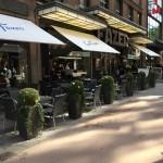 Karl Fazer Café